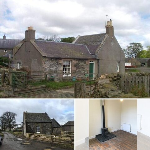 2 bedroom detached house to rent - Peggy's Cottage, Midlothian, EH23