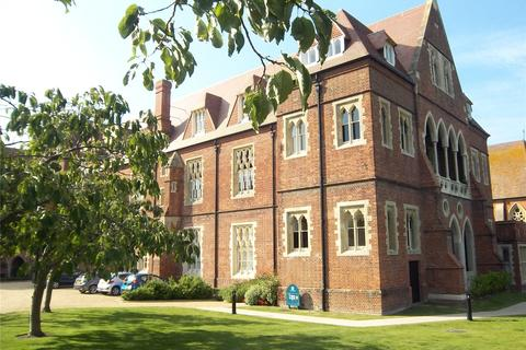 2 bedroom apartment for sale - All Saints, 22 Darley Road, Meads, Eastbourne, BN20