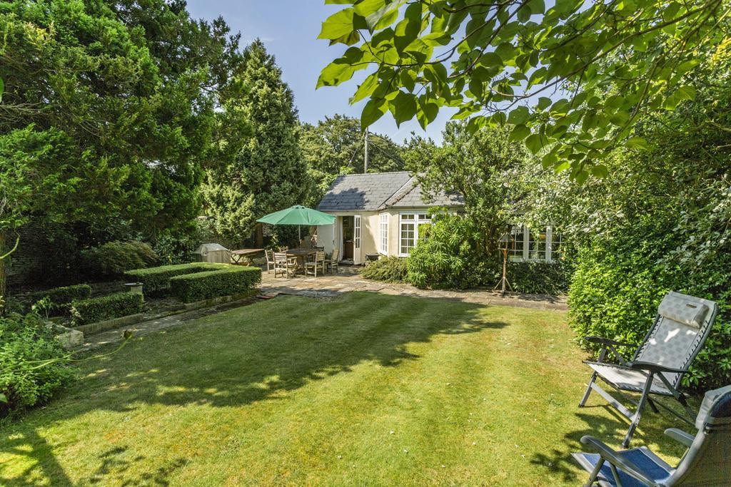 The Garden House fpz261004 (10)