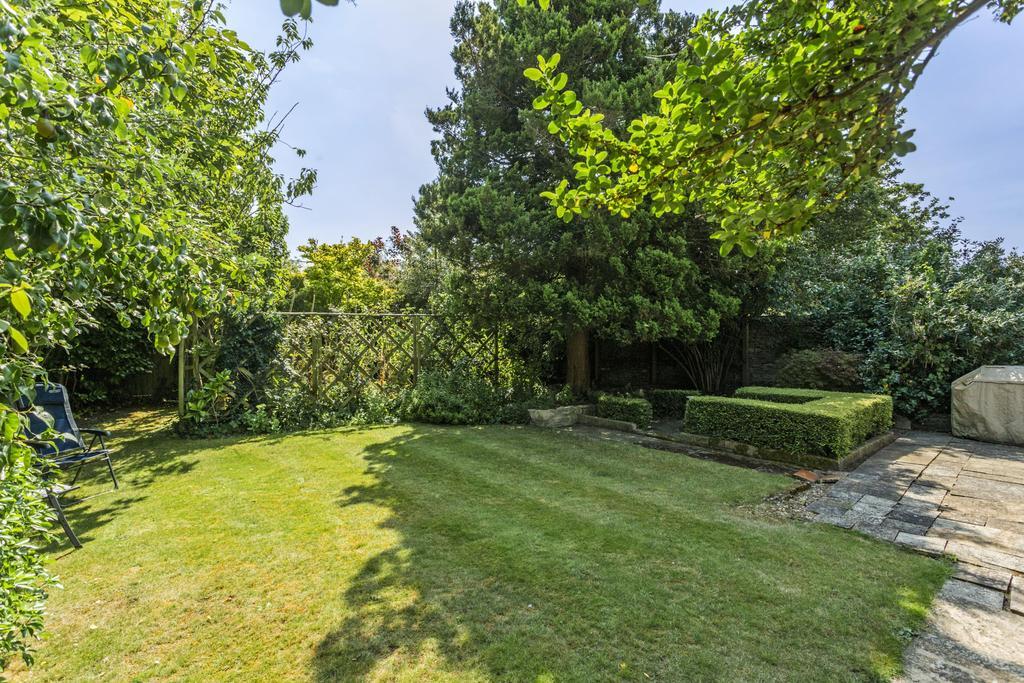 The Garden House fpz261004 (5)