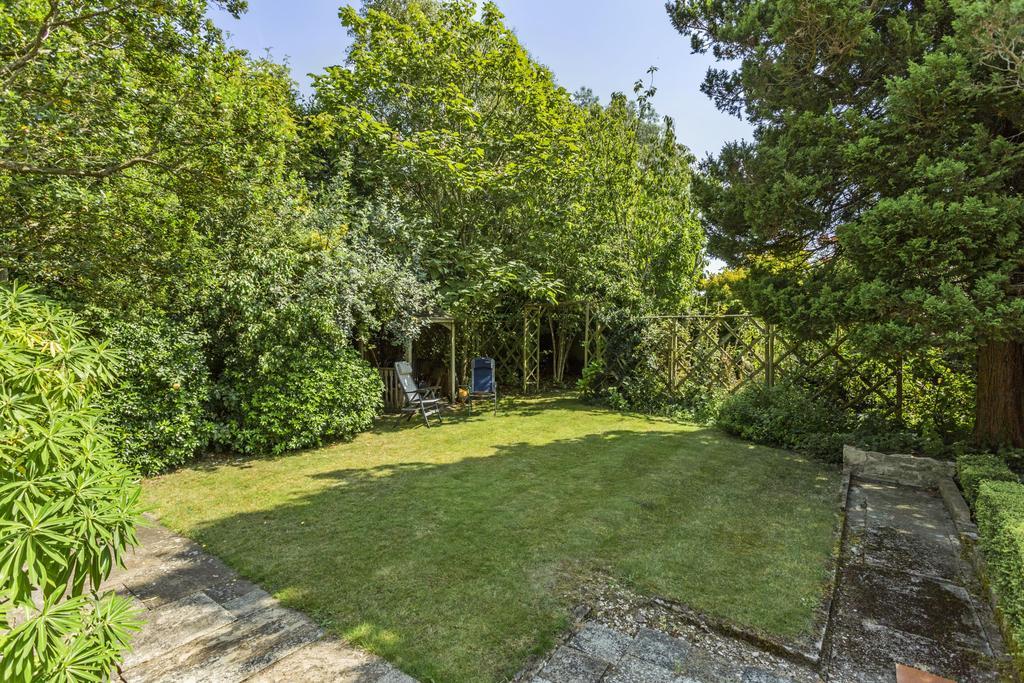 The Garden House fpz261004 (6)