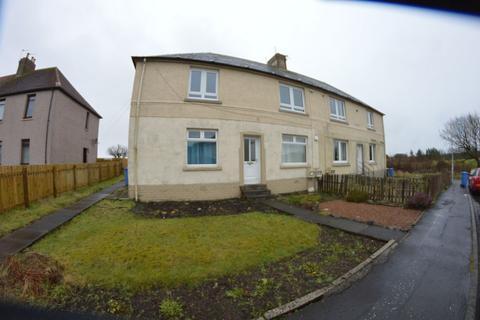 2 bedroom flat to rent - Watson Street, Cowdenbeath, Fife, KY4