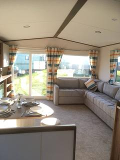 2 bedroom static caravan for sale - Bellingham Hexham