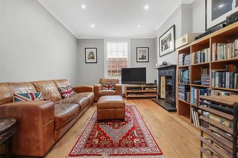 2 bedroom detached house for sale - Western Lane, SW12