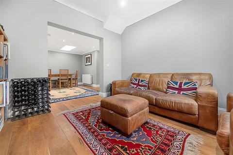 3 bedroom detached house for sale - Western Lane, SW12