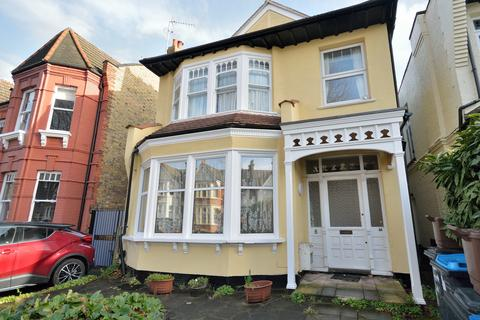 2 bedroom flat for sale - Grovelands Road, Palmers Green N13