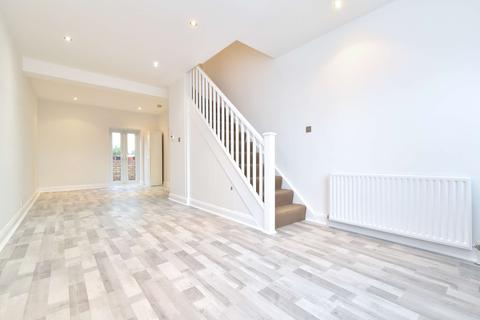 2 bedroom semi-detached house to rent - Ringmore Rise