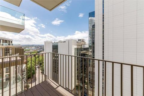 3 bedroom apartment to rent - Admiralty House, E1W