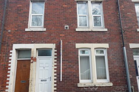 2 bedroom flat to rent - Bothal Street , Byker NE6