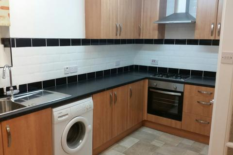 2 bedroom flat for sale - Romford , RM7