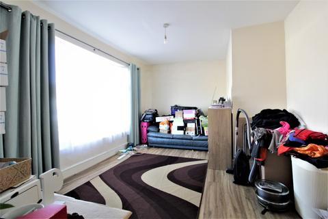 1 bedroom flat to rent - Lewes Road, Brighton, BN2