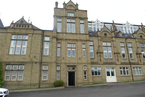 2 bedroom apartment for sale - Clare Hall, Halifax, HX1