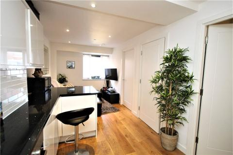 2 bedroom apartment for sale - Surrey House, 2 Scarbrook Road, Croydon, CR0