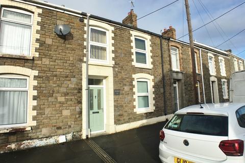 3 bedroom terraced house for sale - Glynllwchwr Rd, Pontarddulais