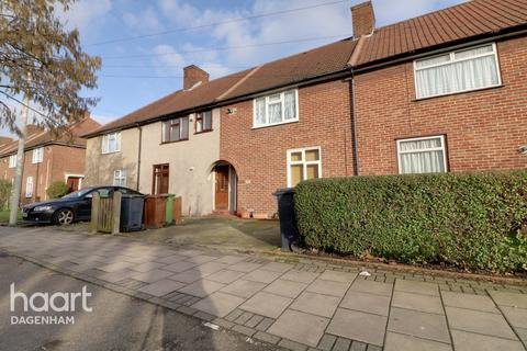 2 bedroom terraced house for sale - Heathway, Dagenham