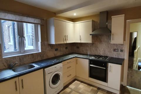 2 bedroom flat to rent - Greenwich , Se7