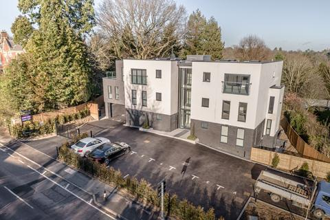 2 bedroom apartment for sale - The Residence, 116 Hadham Road, Bishop's Stortford, CM23