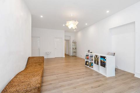 3 bedroom terraced house for sale - High Road Leytonstone, London. E11