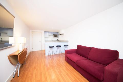 1 bedroom apartment to rent - East India Court, 57 St. Marychurch Street, London, SE16