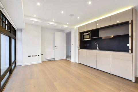 1 bedroom flat for sale - Piano Works, 32 Fortess Road, London, NW5