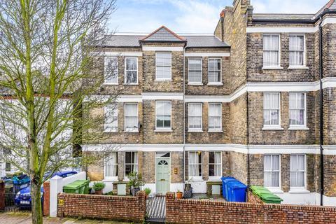2 bedroom flat for sale - Bellenden Road, Peckham