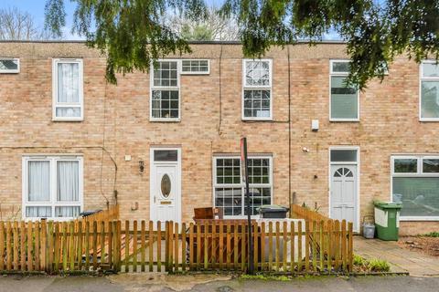 4 bedroom terraced house for sale - Bluebell Close, Sydenham Hill, Sydenham