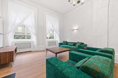2 bedroom flat to rent - Lancaster Gate, London, W2