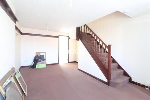 2 bedroom terraced house to rent - Mendip Court, Oakwood.  DE21