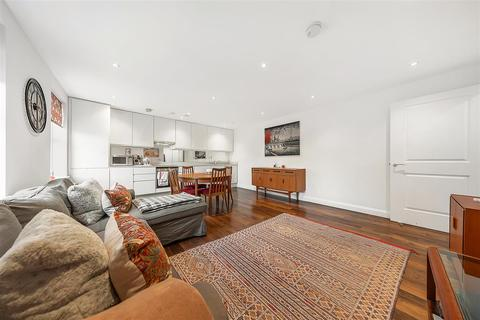 2 bedroom flat for sale - Greyhound Road, W6