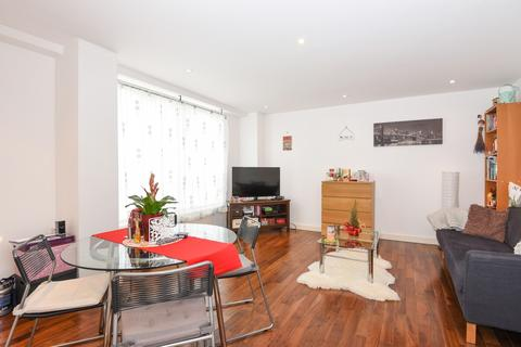 2 bedroom flat to rent - The Broadway Crouch End N8