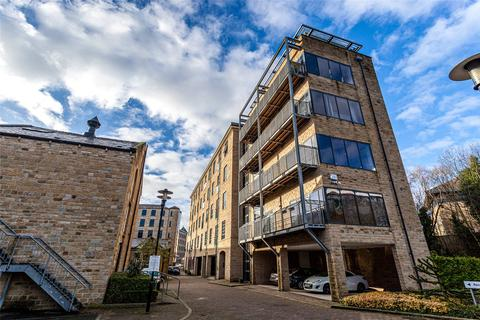 1 bedroom apartment for sale - 1535 The Melting Point, 3 Commercial Street, Huddersfield, West Yorkshire, HD1