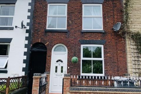 2 bedroom terraced house for sale - Broadhurst Lane, Congleton , CW12