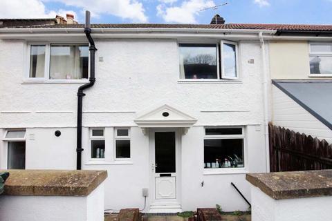 5 bedroom terraced house to rent - Mafeking Road, Brighton BN2