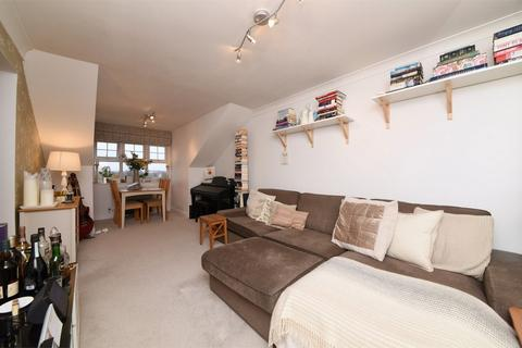 1 bedroom flat for sale - Osier Crescent, Muswell Hill, N10