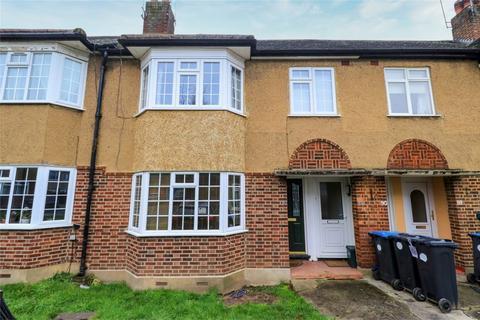 1 bedroom flat to rent - Beresford Gardens, Enfield, Middx