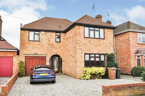 4 bedroom detached house for sale - Maltese Road, Chelmsford, Essex