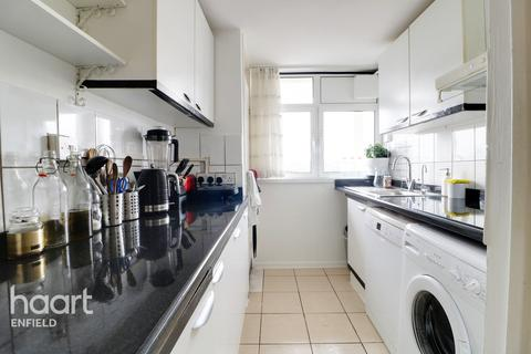2 bedroom flat for sale - Ayley Croft, Enfield