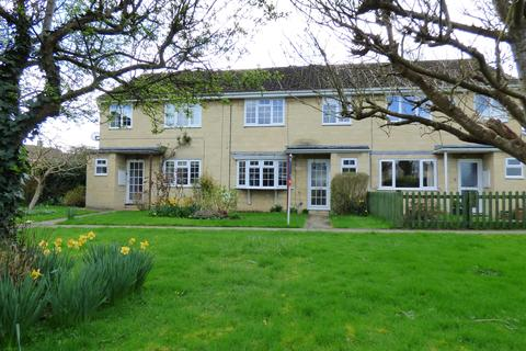3 bedroom terraced house for sale - Broadway Court , South Cerney
