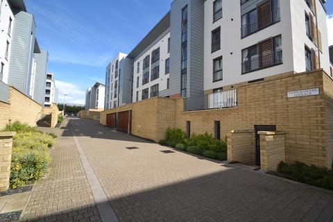 2 bedroom flat for sale - Kimmerghame Terrace, Edinburgh, EH4 2GH