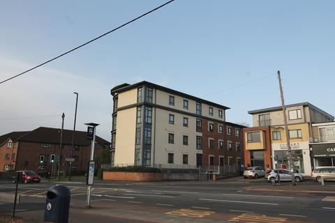 2 bedroom apartment for sale - The Ridge, Whitchurch