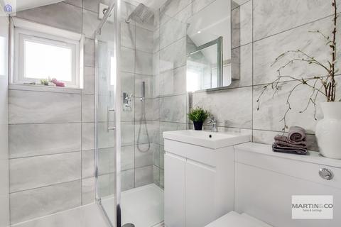 2 bedroom flat for sale - St Augustine's Avenue, South Croydon