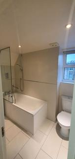 2 bedroom flat to rent - DEVONPORT ROAD, SHEPHERDS BUSH , LONDON W12