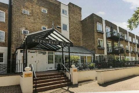 2 bedroom flat for sale - HORNSEY LANE  Highgate N6