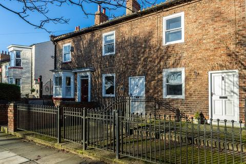 2 bedroom terraced house for sale - Haughton Green, Darlington