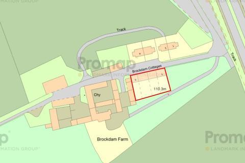 Land for sale - Brockdam , Ellingham