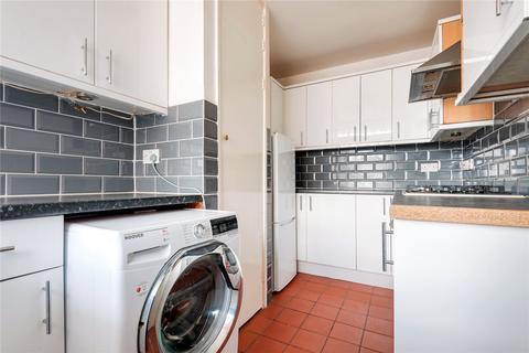 3 bedroom flat to rent - Hedley House, Stewart Street