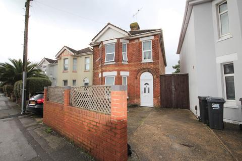 4 bedroom detached house for sale - Bennett Road, Bournemouth