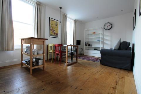 1 bedroom apartment to rent - Plender Street, Camden Town, NW1