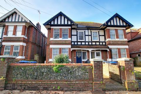 1 bedroom apartment for sale - Shakespeare Road, Worthing, West Sussex, BN11