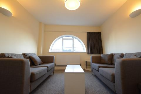 1 bedroom apartment to rent - St. Marys Court, St Marys Gate, Nottingham